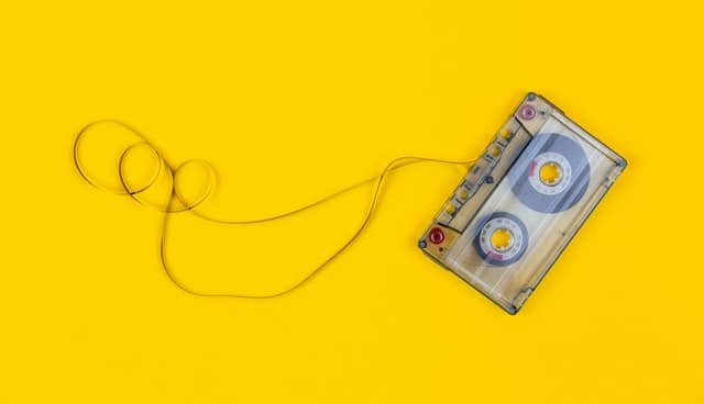Childhood and Nostalgia